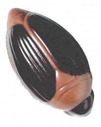 Form für Pralinen: Maikäfer, 10 St. á 5 cm