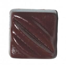 Form für Pralinen: Carree, 14 St., 2,5 x 1,2 cm