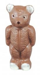 Form für Schokolade: Bär, 12 cm
