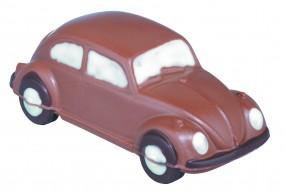 Form für Schokolade:, Auto / 16 x 7 x 6 cm