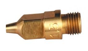 Ersatzdüse 0,3 mm für Art.-Nr. 1107