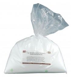 ISOMALT, 1 kg, Zuckeraustauschstoff