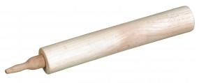 Mundstücke, Holz, Größe 4