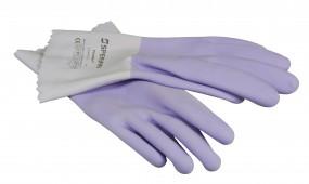Robuste Handschuhe Gr. 8