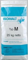 ISOMALT, 25 kg, Zuckeraustauschstoff