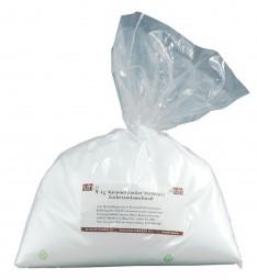ISOMALT, 5 kg, Zuckeraustauschstoff