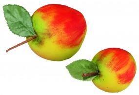 Form für Marzipan: für die Presse für Form für Marzipan:en ( # 2001 ), Apfel, 40 g