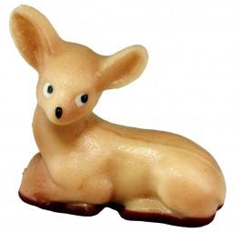 Form für Marzipan: für die Presse für Form für Marzipan:en ( # 2001 ), Bambi, 40 g