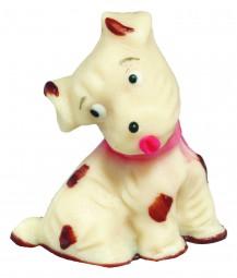 Form für Marzipan: für die Presse für Form für Marzipan:en ( # 2001 ), Hund, 45 g