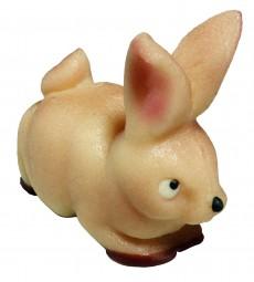 Form für Marzipan: für die Presse für Form für Marzipan:en ( # 2001 ), Häschen, 15 g