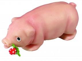 Form für Marzipan: für die Presse für Form für Marzipan:en ( # 2001 ), Schwein, 220 g