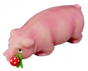 Form für Marzipan: für die Presse für Form für Marzipan:en ( # 2001 ), Schwein, 140 g