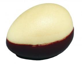 Form für Marzipan: für die Presse für Form für Marzipan:en ( # 2001 ), Ei, 3 x 15 g