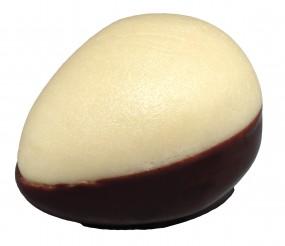 Form für Marzipan: für die Presse für Form für Marzipan:en ( # 2001 ), Ei, 2 á 45 g