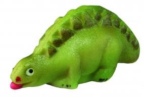 Form für Marzipan: für die Presse für Form für Marzipan:en ( # 2001 ), Dinosaurier, 35 g