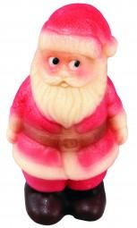 Form für Marzipan: für die Presse für Form für Marzipan:en ( # 2001 ), Weihnachtsmann, 100 g