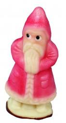 Form für Marzipan: für die Presse für Form für Marzipan:en ( # 2001 ), Weihnachtsmann, klein