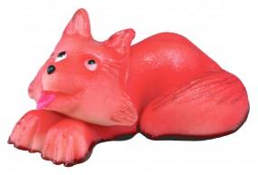 Form für Marzipan: Fuchs, 60 g