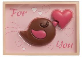 Süße Botschaft 'For You' 35 g